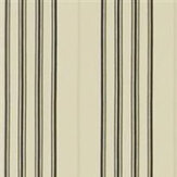 Ralph Lauren Palatine Stripe Pearl Wallpaper - Product code: PRL050/02