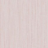 Graham & Brown Bamboo Texture Pink Wallpaper - Product code: 104729