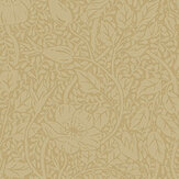 Sandberg Anton Honey Wallpaper - Product code: 814-22