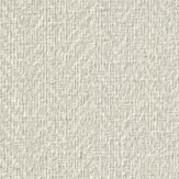 Graham & Brown Herringbone Texture Ecru Wallpaper - Product code: 105853