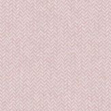 Graham & Brown Knitted Texture Pink Wallpaper - Product code: 104725