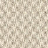 Graham & Brown Knitted Texture Natural Wallpaper - Product code: 104726
