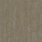 Graham & Brown Orbit Gold / Silver Wallpaper - Product code: 105858