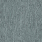 Graham & Brown Origin Denim Wallpaper - Product code: 105862
