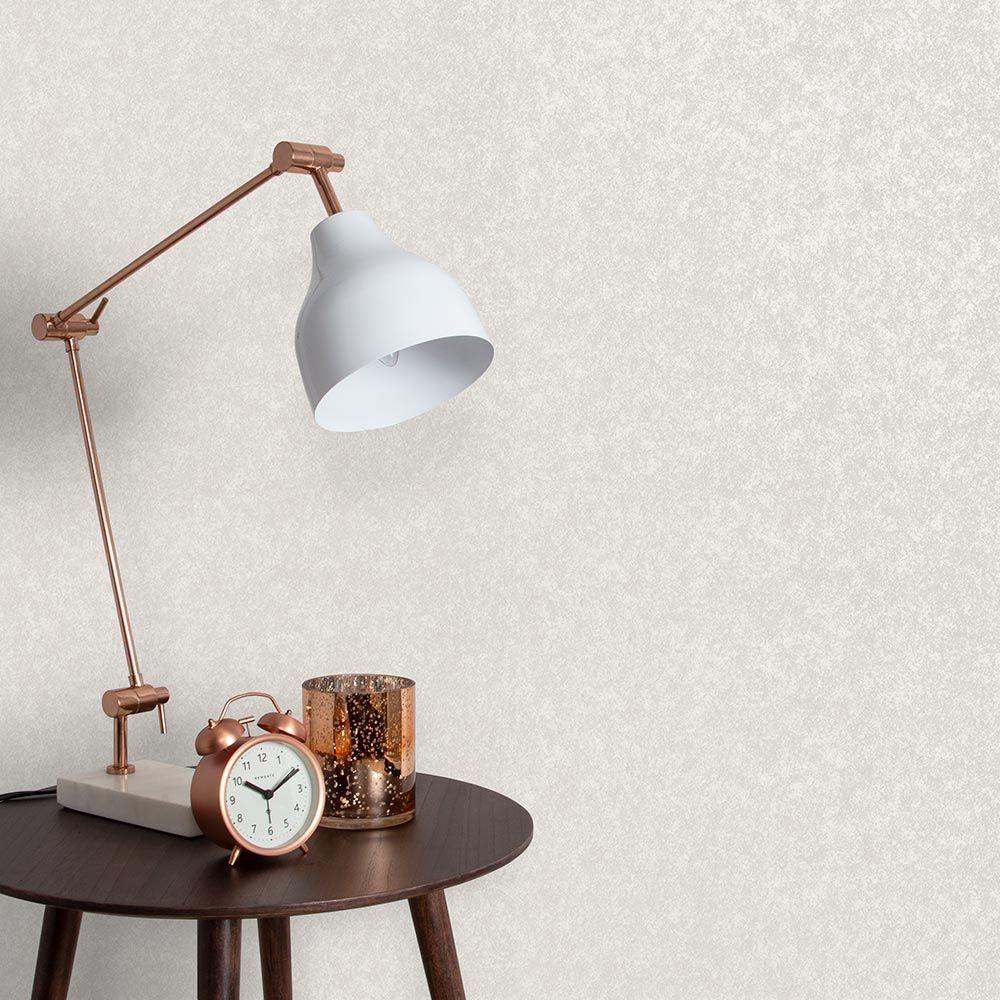 Graham & Brown Steel Pearl Wallpaper - Product code: 105865