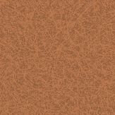 Graham & Brown Tranquil Copper Wallpaper - Product code: 33-342