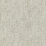 Graham & Brown Willow Ecru Wallpaper - Product code: 105868