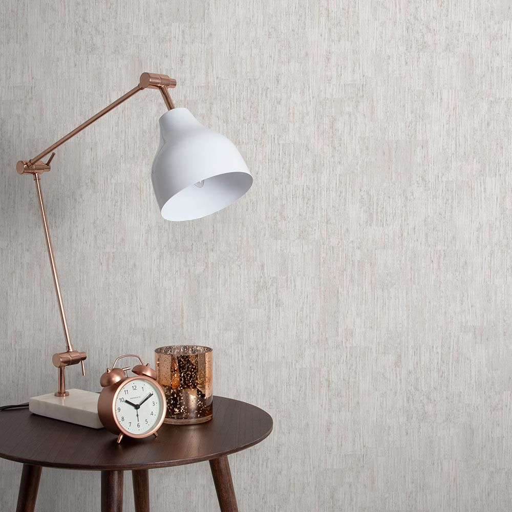Graham & Brown Willow Dove Wallpaper - Product code: 105869