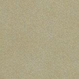 Osborne & Little Quartz Copper Wallpaper - Product code: CW5410-10