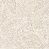 Osborne & Little Travertino White Wallpaper - Product code: CW6000-06