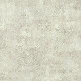 Osborne & Little Oratorio Linen Wallpaper - Product code: CW6006-03