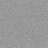 Arthouse Country Plain Charcoal Wallpaper - Product code: 295000