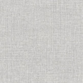 Arthouse Country Plain Grey Wallpaper - Product code: 295002