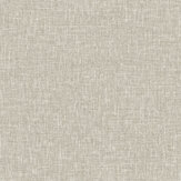 Arthouse Country Plain Taupe Wallpaper - Product code: 295003