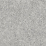 Arthouse Concrete Grey Wallpaper - Product code: 295300