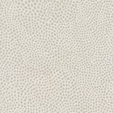 Osborne & Little Mako Ivory Wallpaper - Product code: W6303-04