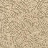 Osborne & Little Mako Linen Wallpaper - Product code: W6303-05