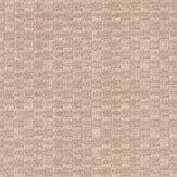 Osborne & Little Cordovan Taupe Wallpaper - Product code: W6345-05