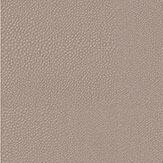 Osborne & Little Zingrina Rose Gold Wallpaper - Product code: W6582-01