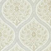 Sanderson Madurai Stone Wallpaper - Product code: 216755