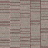 Coordonne Lineal Concrete Wallpaper - Product code: 8601426