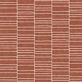 Coordonne Lineal Brick Wallpaper - Product code: 8601429