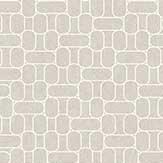 Coordonne Rational Concrete Wallpaper - Product code: 8601621
