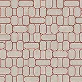 Coordonne Rational Clay Wallpaper - Product code: 8601623