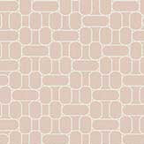 Coordonne Rational Rose Wallpaper - Product code: 8601627