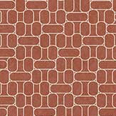 Coordonne Rational Brick Wallpaper - Product code: 8601628