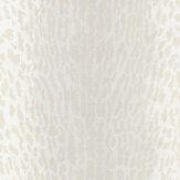 Osborne & Little Pantanal Silver / Stone Wallpaper - Product code: W6759-01