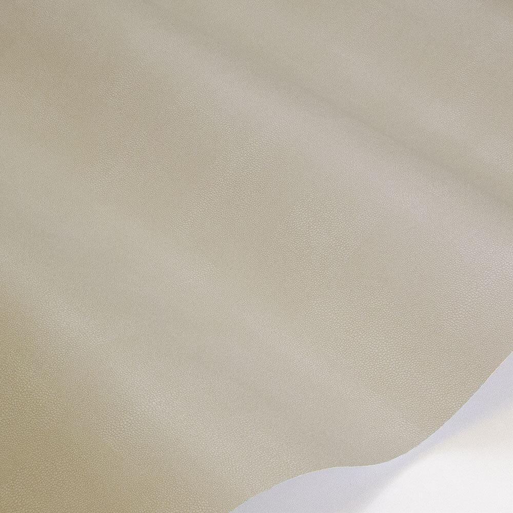 Osborne & Little Zingrina Metallic Shell Wallpaper - Product code: W6582-04