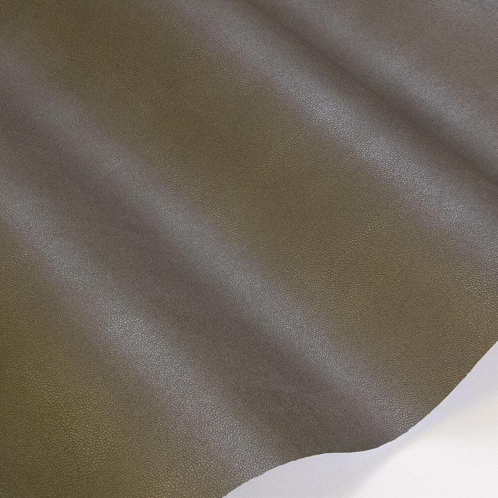 Osborne & Little Zingrina Cacao Wallpaper - Product code: W6582-05
