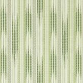 Sanderson Ishi Emerald Wallpaper - Product code: 216779