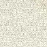 Sanderson Pinjara Trellis Dove Wallpaper - Product code: 216788