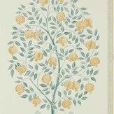 Anaar Tree