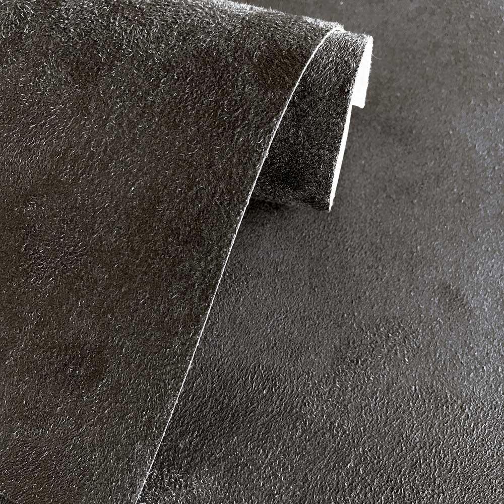 Takumi Wallpaper - Black - by Fardis