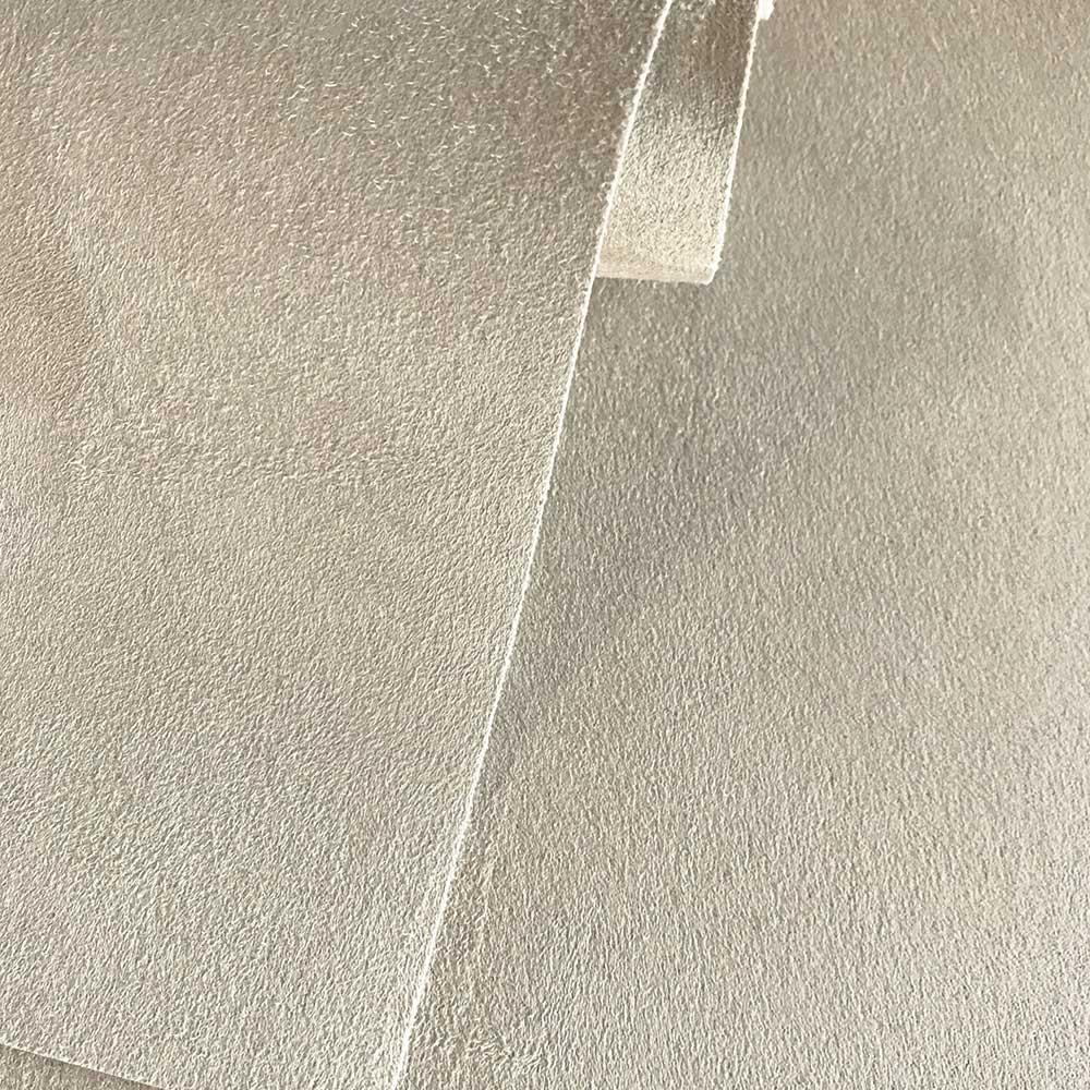 Takumi Wallpaper - Beige - by Fardis