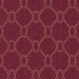 Elite Wallpapers Da Capo Uniform Maroon Wallpaper - Product code: 085760