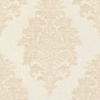 Elite Wallpapers Kensington Damask Cream Wallpaper - Product code: 085852