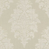 Elite Wallpapers Kensington Damask Beige Wallpaper - Product code: 085869