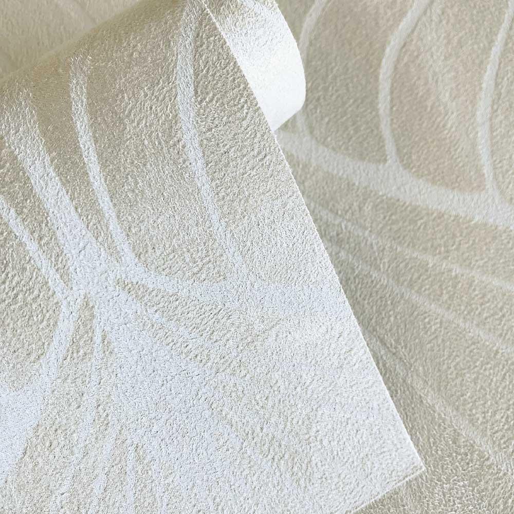 Aya Wallpaper - Stone - by Fardis