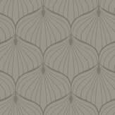 Fardis Aya Brown Wallpaper - Product code: 10053