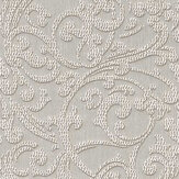 Elite Wallpapers Da Capo Trellis Taupe Wallpaper - Product code: 085890