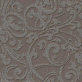 Elite Wallpapers Da Capo Trellis Chocolate Wallpaper - Product code: 085906