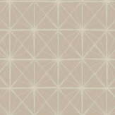 Fardis Asami Beige Wallpaper - Product code: 10056