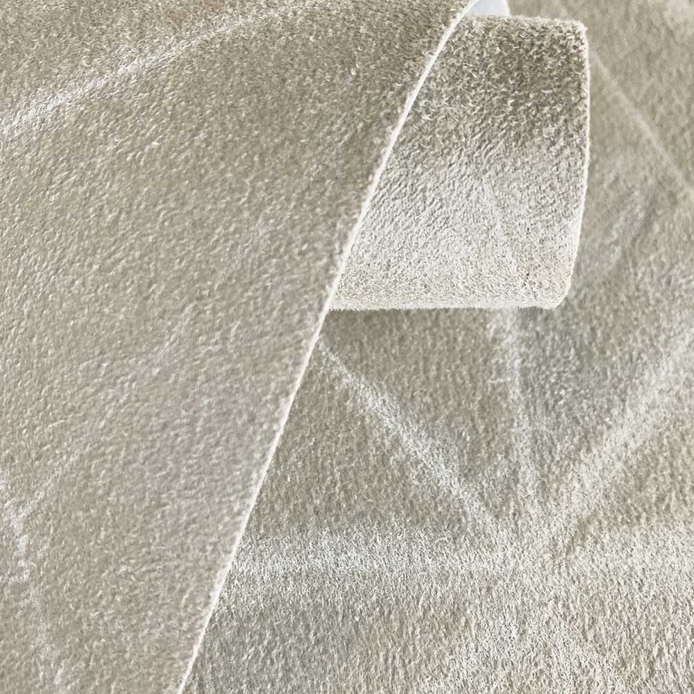 Asami Wallpaper - Beige - by Fardis