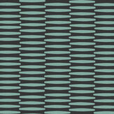 Zoom by Masureel Kente Sacremento Wallpaper - Product code: OMB802