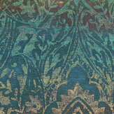 Prestigious Fable Lagoon Fabric - Product code: 3800/770