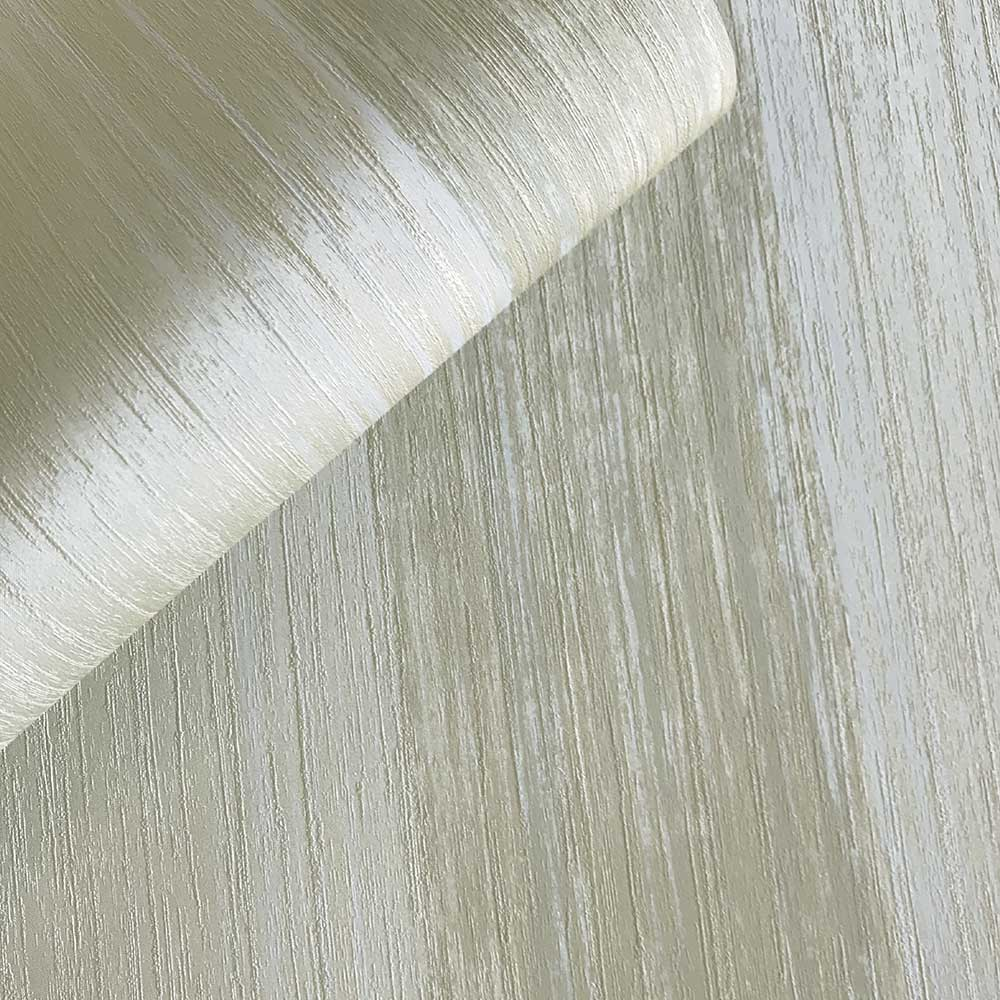 Java Wallpaper - Green - by Fardis